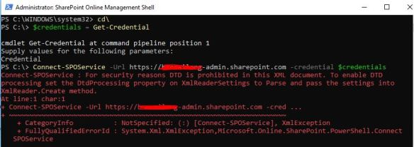 SharePoint   Malcolm Plested IT Blogs