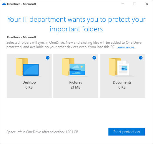 protect-important-folders-gpo